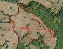 Propriété <b>15 ha </b> Cantal