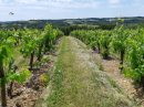 Propriété <b>17 ha 98 a </b> Lot-et-Garonne