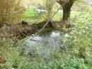 Propriété <b class='safer_land_value'>07 ha </b> Ardèche