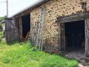 Propriété <b>28 ha </b> Haute-Vienne
