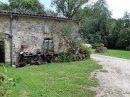 Propriété <b>24.17 ha 16.83 a </b> Lot-et-Garonne