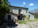 Propriété <b>09 ha 85 a </b> Alpes-de-Haute-Provence