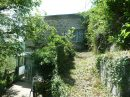 Propriété <b>39 a </b> Ardèche