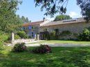 Propriété <b class='safer_land_value'>46 ha </b> Deux-Sèvres