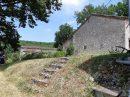 Propriété <b>21 ha 60 a </b> Lot-et-Garonne