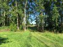 Propriété <b>50 ha 35 a </b> Mayenne