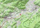 Propriété <b class='safer_land_value'>01 ha 25 a 64 ca</b> Bouches-du-Rhône