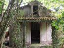 Propriété <b class='safer_land_value'>21 ha 29 a 76 ca</b> Calvados