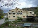 Propriété <b>50 a </b> Alpes-de-Haute-Provence