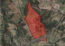 Propriété <b>60 ha </b> Lot
