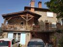 Propriété <b>52 ha </b> Rhône