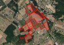 Propriété <b>48 ha 07 a </b> Lot-et-Garonne