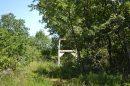 Propriété <b class='safer_land_value'>46 ha 77 a 70 ca</b> Tarn-et-Garonne