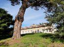 Propriété <b class='safer_land_value'>10 ha 57 a 32 ca</b> Haute-Garonne