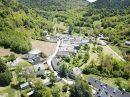 Propriété <b>25 ha </b> Hautes-Pyrénées