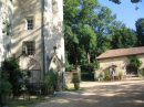 Propriété <b class='safer_land_value'>02 ha 69 a 81 ca</b> Puy-de-Dôme
