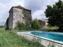 Propriété <b>47 ha 90 a </b> Lot-et-Garonne