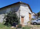 Propriété <b class='safer_land_value'>10 ha 96 a 58 ca</b> Lot-et-Garonne