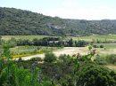 Propriété <b>250 ha </b> Aude