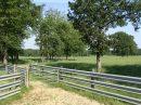 Propriété <b class='safer_land_value'>170 ha </b> Haute-Vienne