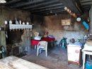 Propriété <b class='safer_land_value'>06 ha 25 a 72 ca</b> Sarthe