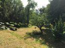 Propriété <b>32 ha </b> Dordogne