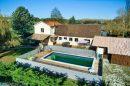 Propriété <b class='safer_land_value'>01 ha 75 a 12 ca</b> Lot-et-Garonne