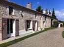 Propriété <b>03 ha 99 a </b> Lot-et-Garonne