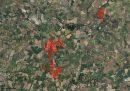 Propriété <b class='safer_land_value'>215 ha </b> Vendée