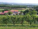 Propriété <b class='safer_land_value'>32 ha 37 a 18 ca</b> Lot-et-Garonne