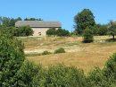 Propriété <b>26 ha </b> Corrèze