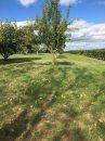 Propriété <b class='safer_land_value'>31 ha 50 a </b> Gironde