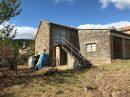 Propriété <b>01 ha </b> Ardèche