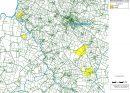 Propriété <b>42 ha 11 a </b> Ille-et-Vilaine