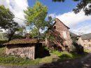 Propriété <b>31 a </b> Aveyron