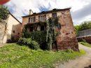 Propriété <b>02 ha 35 a </b> Aveyron