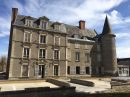 Propriété <b>27 ha </b> Eure-et-Loir