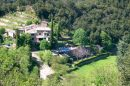 Propriété <b>81.00 ha </b> Gard