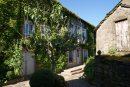 Propriété <b>43 a </b> Aveyron