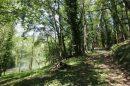 Propriété <b class='safer_land_value'>02 ha 21 a 65 ca</b> Gironde