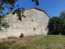 Propriété <b class='safer_land_value'>19 ha 92 a 20 ca</b> Lot-et-Garonne