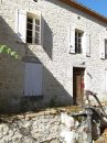 Propriété <b>19 ha 92 a </b> Lot-et-Garonne