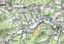 Propriété <b>4.67 ha 66.75 a </b> Pyrénées-Atlantiques