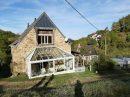 Propriété <b>04 ha </b> Aveyron
