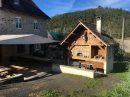 Propriété <b class='safer_land_value'>23 ha </b> Corrèze