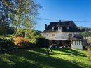 Propriété <b class='safer_land_value'>01 ha </b> Corrèze