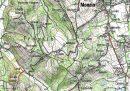 Propriété <b>06 ha 68 a </b> Pyrénées-Atlantiques