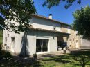 Propriété <b>19 ha 07 a </b> Dordogne