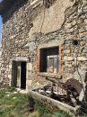 Propriété <b>35 ha 20 a </b> Puy-de-Dôme