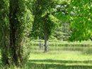 Propriété <b class='safer_land_value'>20 ha </b> Loiret
